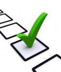 Checkliste-127x150 in Prospektgestattungen: Monatsendgeschäft bei der BaFin