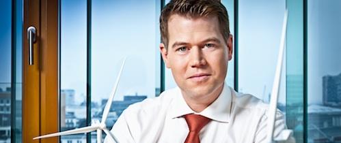 ChristianSchulz TopTeaser in Erneuerbare Energien: Der Wind hat sich gedreht