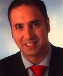 Cengiz Herrmann (42)