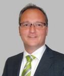 Jens-Boenisch-Advocard-127x150 in Neuer Vertriebschef bei Advocard
