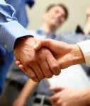 Kooperation-Zusammenarbeit-Angebot-127x150 in Clarus und DVVF beschließen Partnerschaft