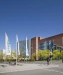 MPC D10-127x150 in MPC Capital bietet Beteiligung an Siemens-Immobilien in Erlangen