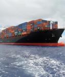 MaritimEquity-127x150 in Maritim Equity und Reederei Oltmann investieren in Containerfrachter