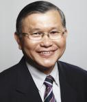 See Lian Ong, Rics