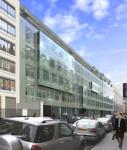 Vienne-Rocher-Deka-127x150 in Deka kauft Pariser Neubau für 330 Millionen Euro