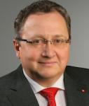 Europace: Über 50 Prozent Transaktions-Plus