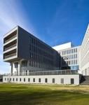 Wo Bern Oberursel-127x150 in Wölbern Invest bietet deutsche Büroimmobilie zur Beteiligung an