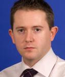 Anthony-gillham-skandia-127x150 in Euro-Rettung: Viel Taktieren - wenig Politik