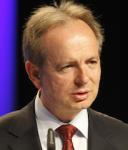 Gerhard-hofmann-bvr-128x150 in Beratungsprotokoll: BVR fordert Wahlrecht