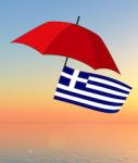 Griechenland-rettungsschirm--127x150 in Privatanleger zocken mit Griechen-Bonds