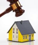Haus-hammer-shutt 31437136-127x150 in Zahl der Zwangsversteigerungen sinkt
