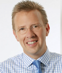 Real-I.S.-Geschäftsleiter Andreas Heibrock