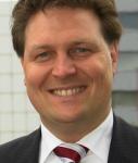 Heinke-lvm-127x150 in LVM Versicherung erweitert Vorstand