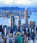Hongkong-shutt 77430496-127x150 in DWS setzt auf China-Bonds