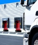 Logistikimmo-shutt 10034362-127x150 in Logistikimmobilien: Nachfrage bleibt stabil