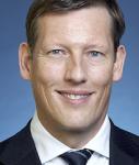 Matthias Liermann