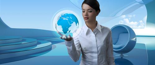 Next-11-kommende-ma Rkte-globus-map-zukunft in Emerging Markets: Die nächsten 11 Top-Performer