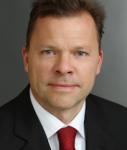 Roland-schmidt-mg-127x150 in M&G verstärkt deutschen Bankenvertrieb