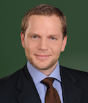 So Ren-hoffmann-cbre-mu Nchen in CBRE stärkt Einzelhandels-Team in München