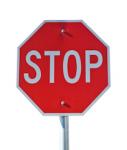 Stop-schild-shutt 56413975-127x150 in Bundesrat stoppt Steuererleichterungen für Gebäudesanierung