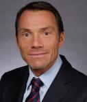 Marc K. Thiel, Acron