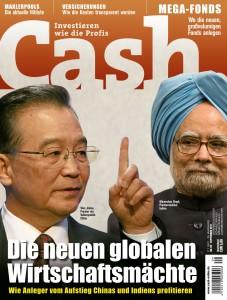 9-2011-758-227x300 in Cash. 9/2011