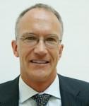 Autschbach-DCM-126x150 in Claus Hermuth gibt den Vorstandsvorsitz bei der DCM auf