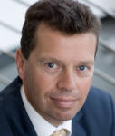 Heiko Beck, Union Investment Real Estate