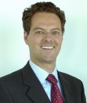 Christian-Kreuser-Quirin-127x150 in Quirin Bank mit neuem Vorstand aus eigenen Reihen