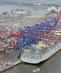 Hamburger Hafen-126x150 in Lloyd Fonds bietet Beteiligung an Hafenlogistikunternehmen