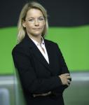 Held-127x150 in Held wird Ergo-Chief Compliance Officer