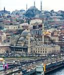 Istanbul-online-127x150 in HSBC bringt Exotenfonds nach Deutschland