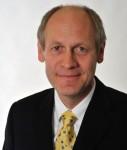 Dr. Hendrik Leber, Acatis Investment