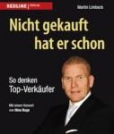 Limbeck-Cover-127x150 in Höhen und Tiefen des Verkäuferdaseins überstehen