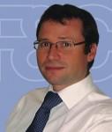 Mann-Jonathan-FC-online-127x150 in F&C Investments befördert Mann