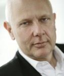 Matthias-Horx-127x150 in DIA: Standardprodukte in der Altersvorsorge reichen nicht