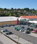 NGF Online Einkaufszentrum2-127x150 in NGF bietet zehn Einzelhandelsimmobilien an