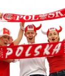 Polska-Fans-online-127x150 in Fonds-Sixpack von Nordea
