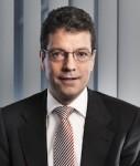 Rolf-Wiswesser-127x150 in AWD-Deutschlandchef soll bei Ergo aufräumen