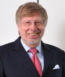 Hans-Ludger Sandkühler, Privates Institut für Verbraucherfinanzen