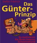 Schweinehund-Cover-127x150 in Den inneren Schweinehund überwinden