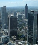 Swisslake-127x150 in Private-Equity-Gesellschaften bevorzugen deutsche Immobilien