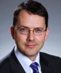 Trevor-Greetham-Fidelity-127x150 in US-Downgrade bringt Politik in Verlegenheit