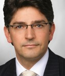 Andreas Witzani, Raiffeisen