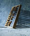 Abakus-online-127x150 in Spezialfonds dominieren Fondsabsatz