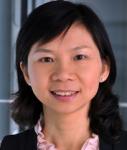 Cecilia-chan--127x150 in HSBC bringt Asien-Währungsanleihen-Fonds