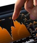 Chart-127x150 in Asset Manager verbreiten Optimismus