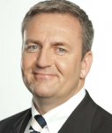 Sven-engler-127x150 in Neuer Deutschland-Chef für Standard Life