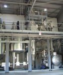 Ventafonds-anlage--127x150 in Ventafonds: Grünes Licht für Recyclinganlage