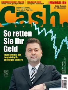 10-2011-227x300 in Cash. 10/2011